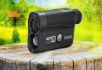 Bushnell-Scout-DX-Rangefinder-Review-1