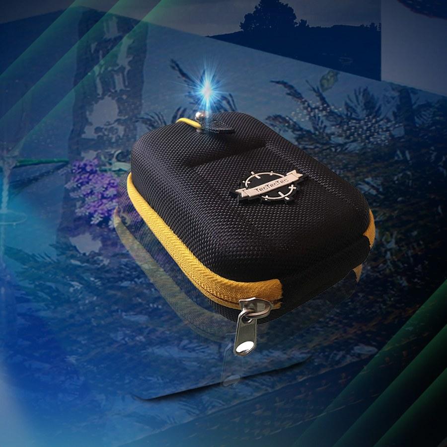 TecTecTec-Case-Pouch-for-Rangefinder-Deluxe
