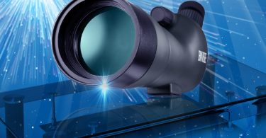 BNISE-Spotting-Scope-for-Bird-Watching