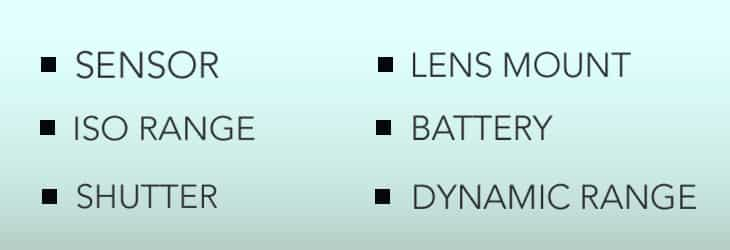 mastery_over_the_basics