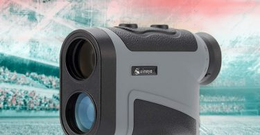 uineye-1600-yards-laser-golf-rangefinder-review-2