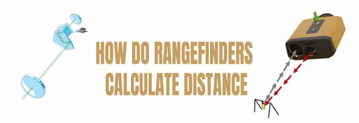 How-Do-Rangefinders-Calculate-Distance
