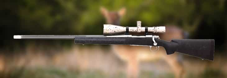 Beanfield-Sniper-Remington-Sendero-SF-II