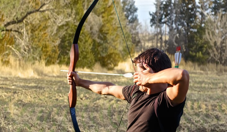 Choosing the Right Arrow Tips for Delightful Archery