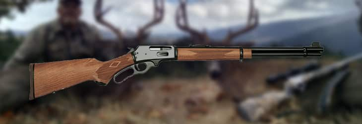 Timer-Classic-Marlin-336C