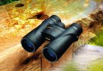 Nikon 7577 MONARCH 5 10×42 Binocular Review