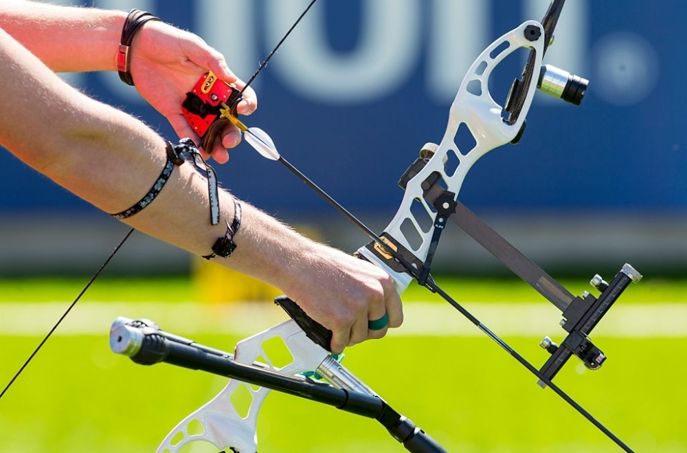 best bow releases