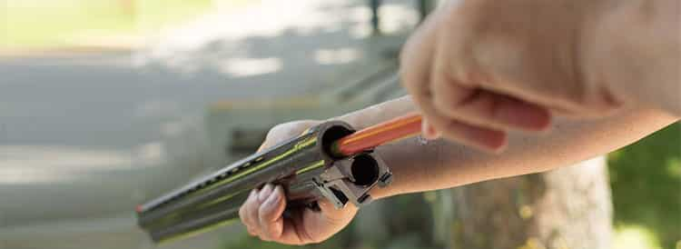 how-to-clean-a-rifle-barrel
