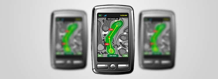 the-imaging-features-that-come-with-golf-gps-gives