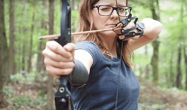 Recurve Vs Longbow: 6 Essential Factors to Remember!