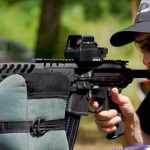 How to Use a Reflex Sight: A Quick Guide to Mastery and Professional Shooting!