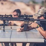 Shooting Sticks Vs Bipod: A Primer on The Differences!