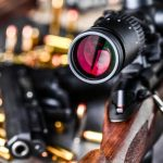 Top 10 Best Long Range Scopes (Mar. 2020):  Reviews & Buyer's Guide