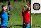 tips for archery
