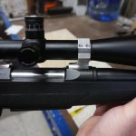 Top 10 Best Scope Rings (2020) : Review & Buyer's Guide