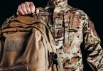 best tactical sling bag