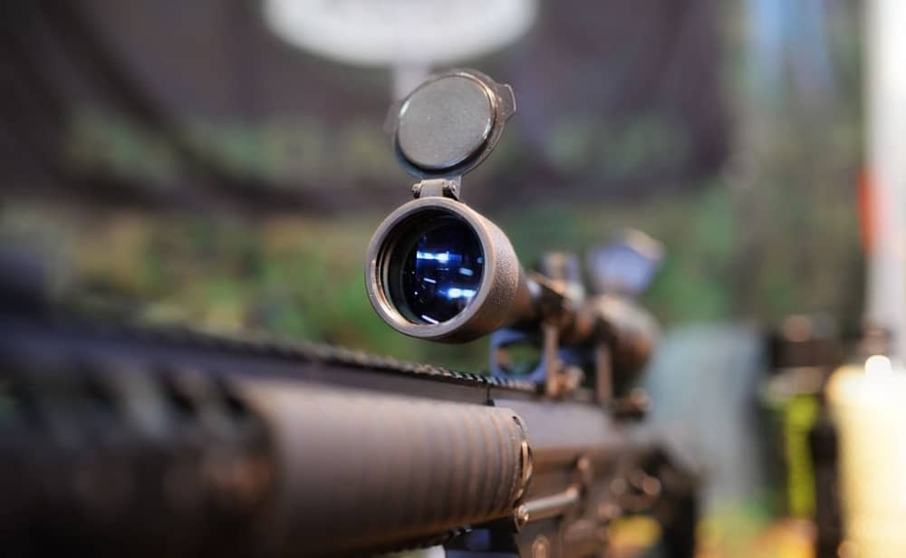 Cleaning-Maintenance-Tips-best-scopes-for-338-lapua