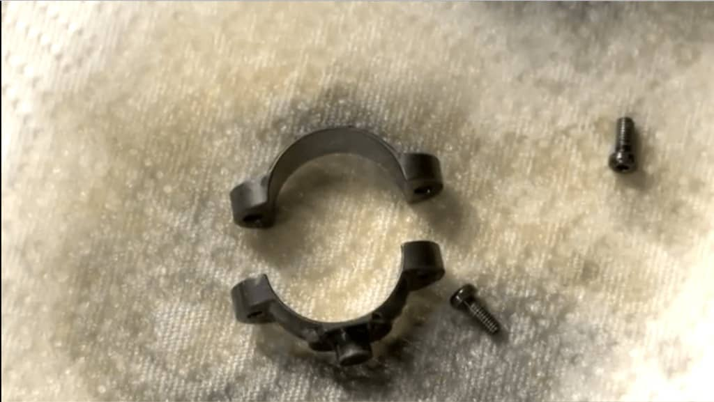 Cleaning-The-Rings