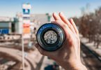 How to Use A Monocular