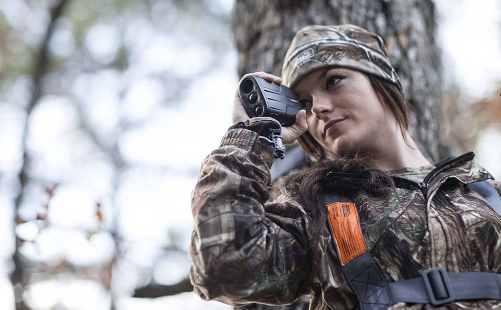 Getting the Most Out of Your Rangefinder