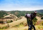 How to Use Spotting Scope