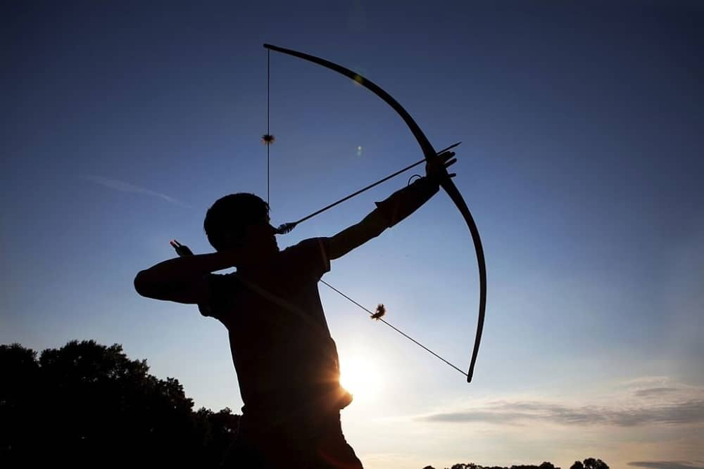 Longbow-A-Comprehensive-Buying-Guide