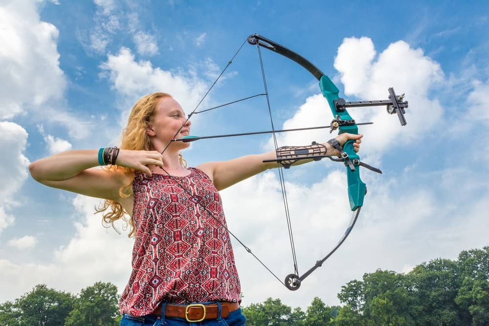 What Do Bow Stabilizers Do
