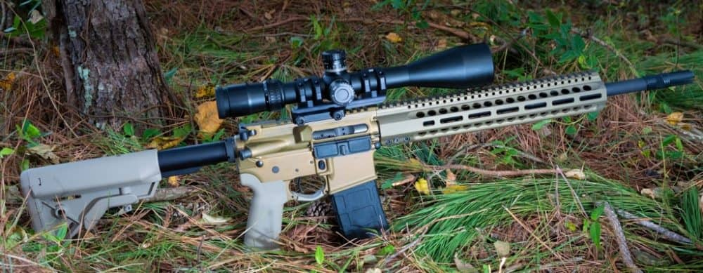 Whats-So-Special-About-338-Scopes