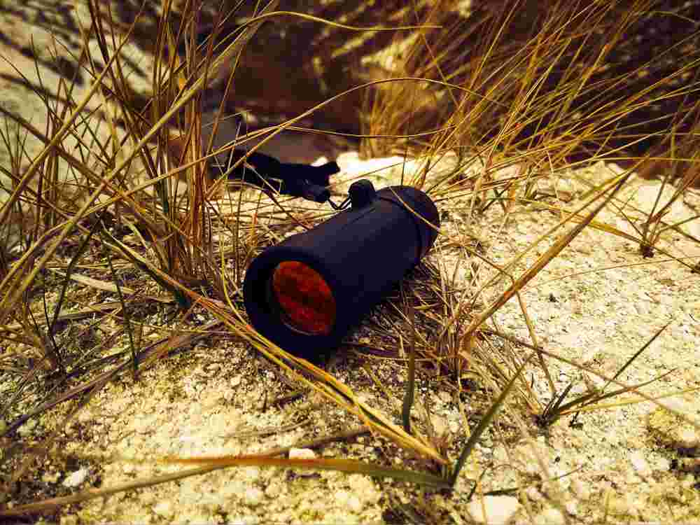 Your Monocular Should Be Compact and Versatile