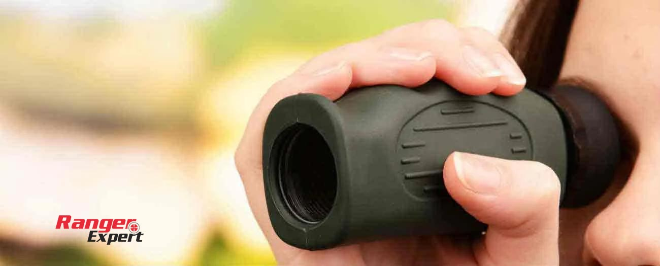 basic specifications of monocular