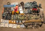 bow hunting essentials