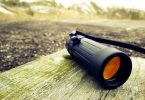 how does a monocular work