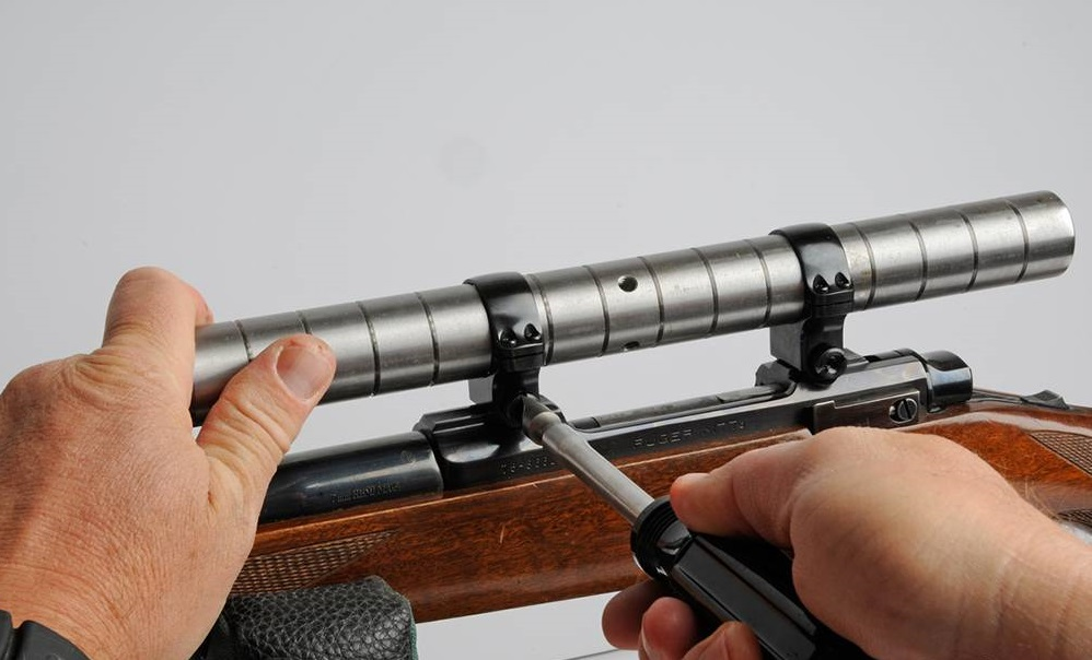 how-to-lap-scope-rings